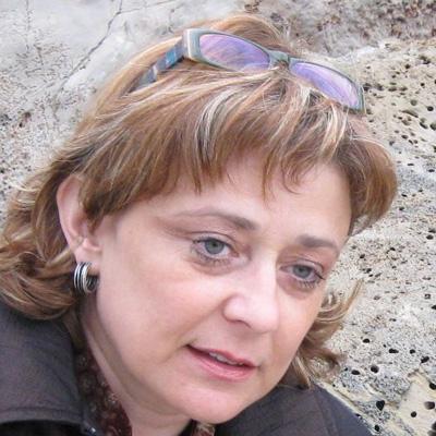 доц. д-р Мария ФЪРТУНОВА