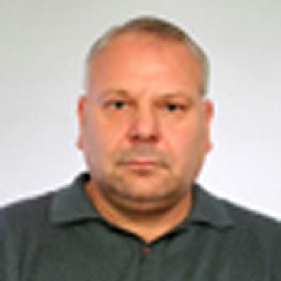 доц. д-р Юли РАДЕВ
