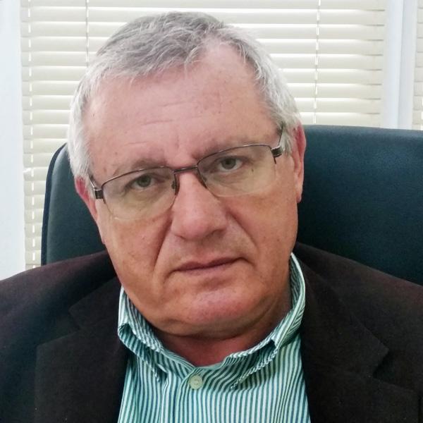 проф. д-р Валентин Велев